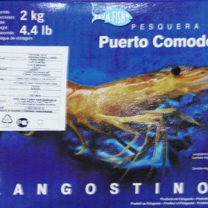 krym-ryba-Langustin-s-m-s-g-L2-21-30-2-kg-optom-3