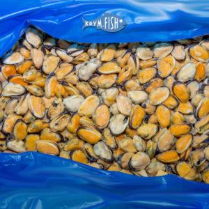 krym-ryba-Myaso-midiy-200-300-Chili-optom-1
